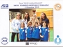 MiniVolley 2012/2013