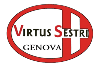 Virtus Sestri Volley